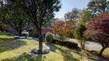 533 Natalie Dr - Photo 46