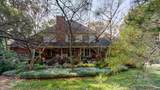 533 Natalie Dr - Photo 47