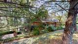 533 Natalie Dr - Photo 49