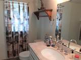 1345 Sayles Cir - Photo 43
