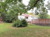 1345 Sayles Cir - Photo 8