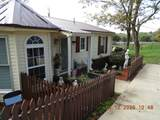 527 E Grigsby St - Photo 1