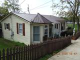 527 E Grigsby St - Photo 2