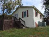 527 E Grigsby St - Photo 11