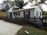 527 E Grigsby St - Photo 12