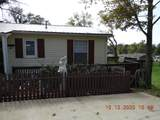 527 E Grigsby St - Photo 4