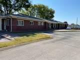4777 Andrew Jackson Pkwy - Photo 3