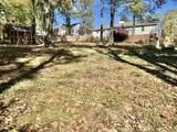 3487 Eastridge Rd - Photo 18