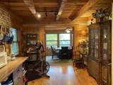 426 Skyline Dr - Photo 11