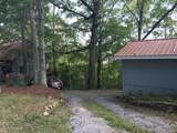 426 Skyline Dr - Photo 21