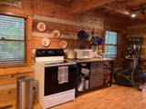 426 Skyline Dr - Photo 9