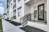 1125 10th Ave - Photo 41