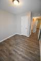 1269 Silver Star Dr - Photo 11