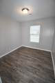 1269 Silver Star Dr - Photo 14