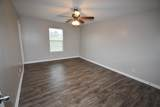 1269 Silver Star Dr - Photo 16
