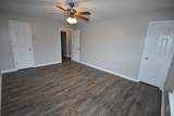 1269 Silver Star Dr - Photo 17