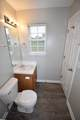 1269 Silver Star Dr - Photo 19