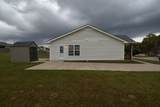 1269 Silver Star Dr - Photo 20