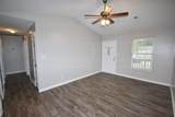 1269 Silver Star Dr - Photo 4