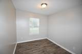 1269 Silver Star Dr - Photo 10