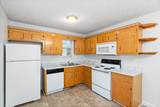 105 Sidney Ct - Photo 10