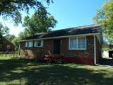 105 N. Greenhill Rd. - Photo 3
