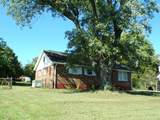 105 N. Greenhill Rd. - Photo 4