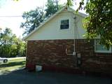 105 N. Greenhill Rd. - Photo 6