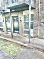 2850 Middle Tennessee Blvd - Photo 1