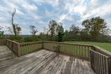 3750 Possum Hollow Rd - Photo 23