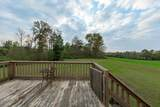 3750 Possum Hollow Rd - Photo 24