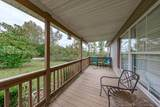 3750 Possum Hollow Rd - Photo 4