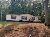 2410 Whitfield Rd - Photo 2