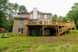 5061 Spears Rd - Photo 33