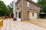 5061 Spears Rd - Photo 40