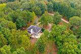 5061 Spears Rd - Photo 41