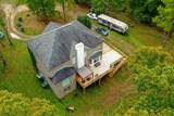 5061 Spears Rd - Photo 42