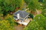 5061 Spears Rd - Photo 43