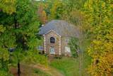 5061 Spears Rd - Photo 45