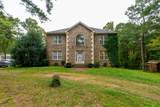 5061 Spears Rd - Photo 46