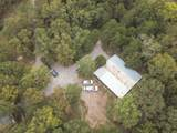 219 Richland Richardson Rd - Photo 6