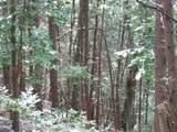 0 Richland Ridge - Photo 2