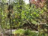 0 Richland Ridge Rd. - Photo 11