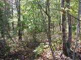 0 Richland Ridge - Photo 12