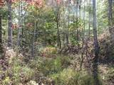 0 Richland Ridge - Photo 14