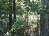 0 Richland Ridge Rd. - Photo 5