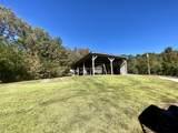 165 Trails Inn Village Rd - Photo 34
