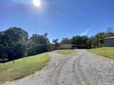 165 Trails Inn Village Rd - Photo 37