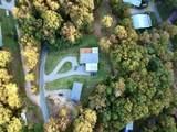 165 Trails Inn Village Rd - Photo 6