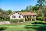 8408 Rolling Hills Dr - Photo 3